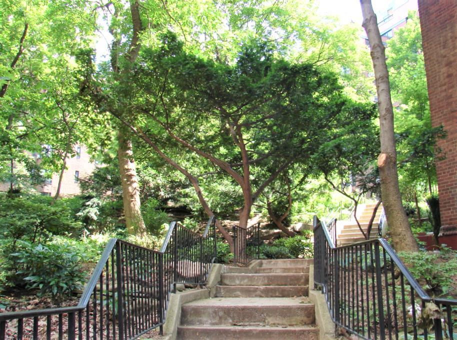 70-72 Park Terrace West Inwood New York NY 10034