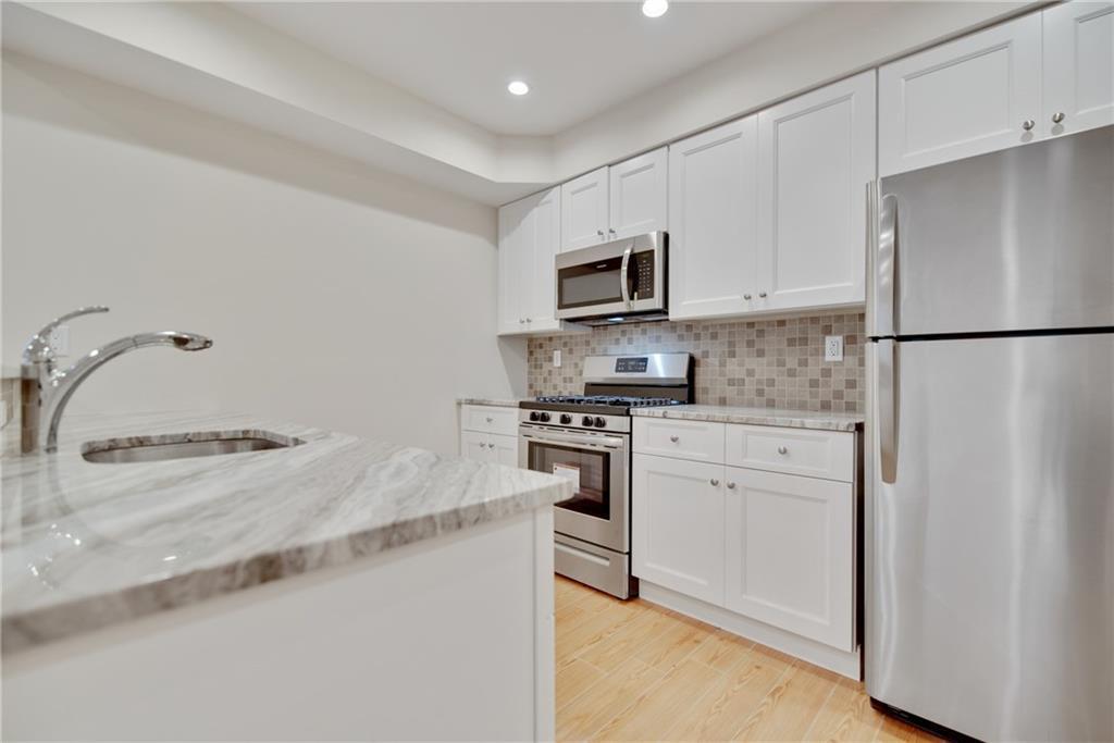 2142 Gerritsen Avenue Marine Park Brooklyn NY 11229
