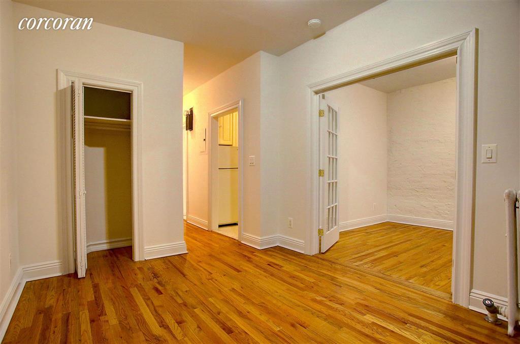 511 West 169th Street Washington Heights New York NY 10032