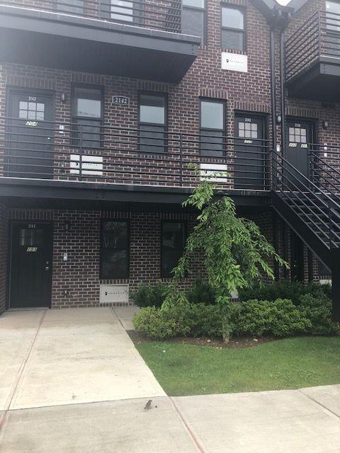 Withheld Withheld Avenue Marine Park Brooklyn NY 11229