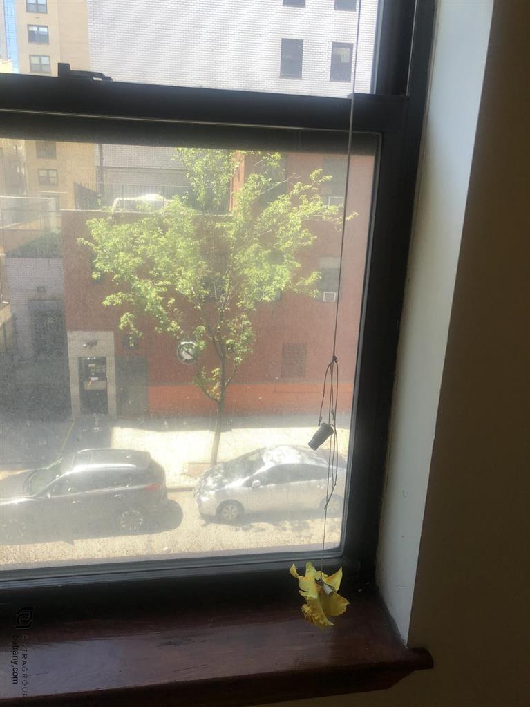 201 East 22nd Street Gramercy Park New York NY 10010