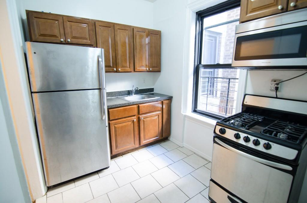 32-40 93rd Street Jackson Heights Queens NY 11369
