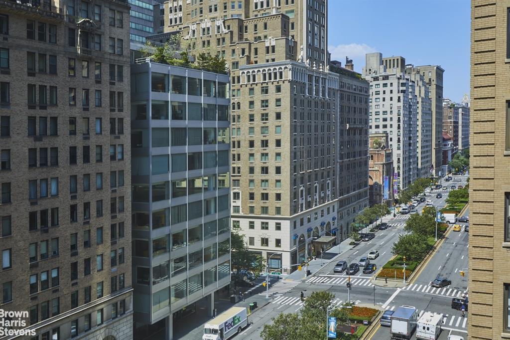 475 Park Avenue Midtown East New York NY 10022