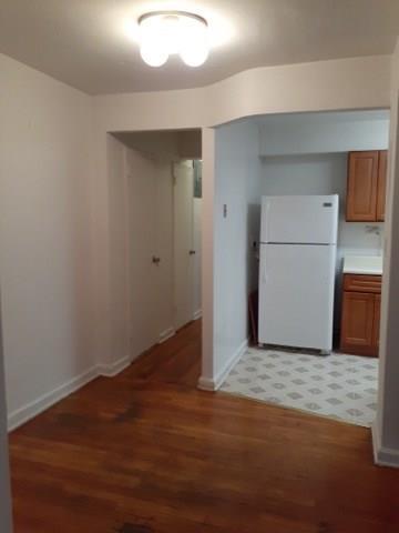 3203 Nostrand Avenue Madison Brooklyn NY 11229