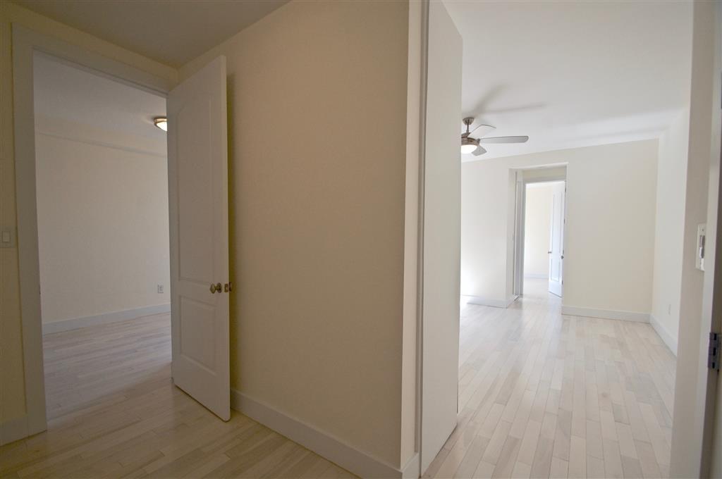92 Pinehurst Avenue 6-F Hudson Heights New York NY 10033