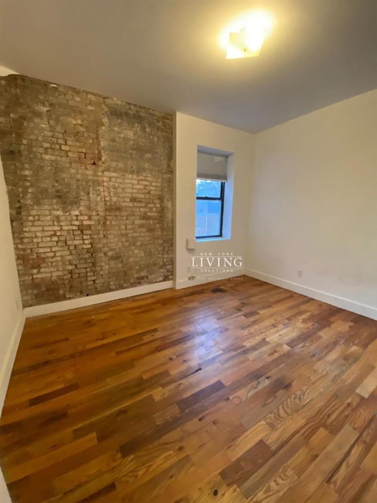 393 Greene Avenue Bedford Stuyvesant Brooklyn NY 11216
