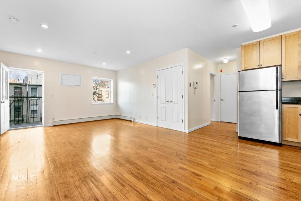 567 Warren Street 302 Boerum Hill Brooklyn NY 11217