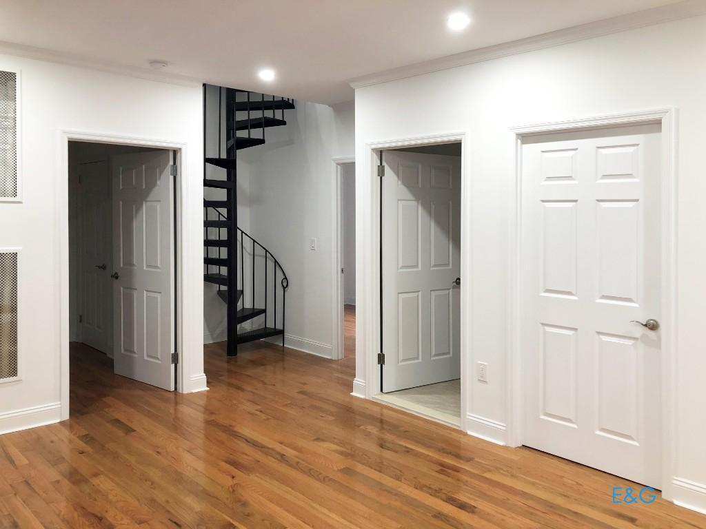 571 West 175th Street Washington Heights New York NY 10033