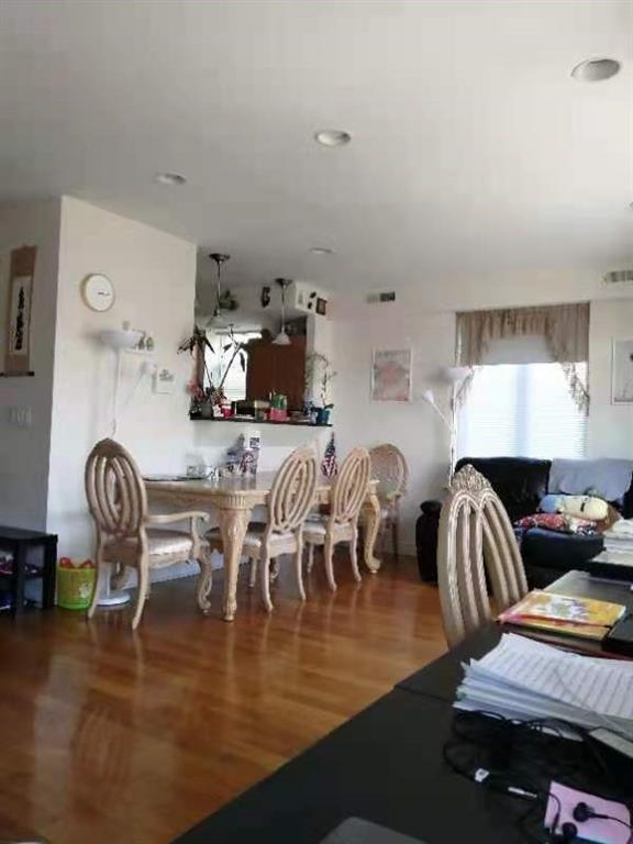 8624 24 Avenue Bensonhurst Brooklyn NY 11214