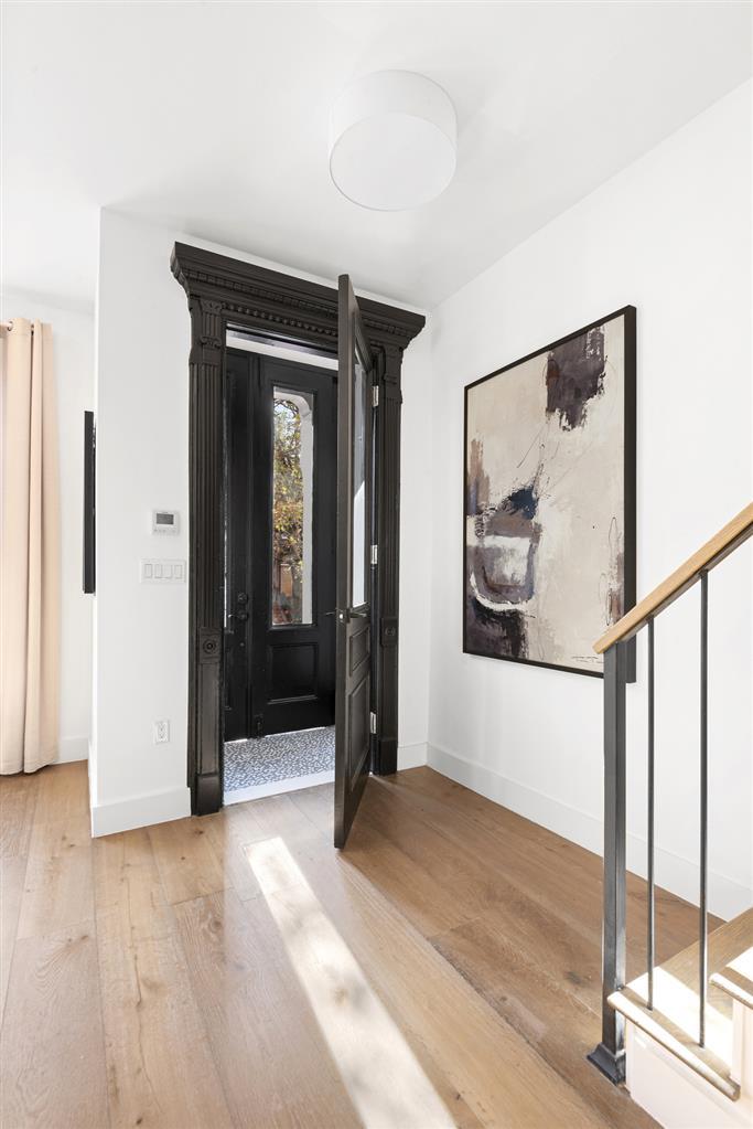 39 Hart Street Bedford Stuyvesant Brooklyn NY 11206