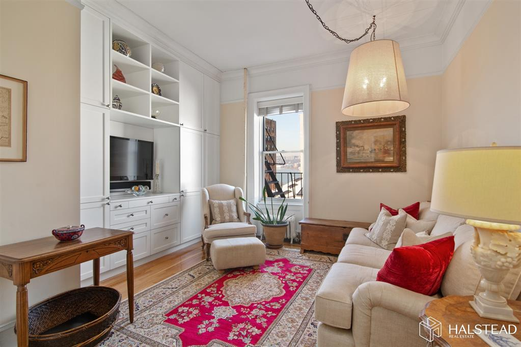 301 West 108th Street Upper West Side New York NY 10025