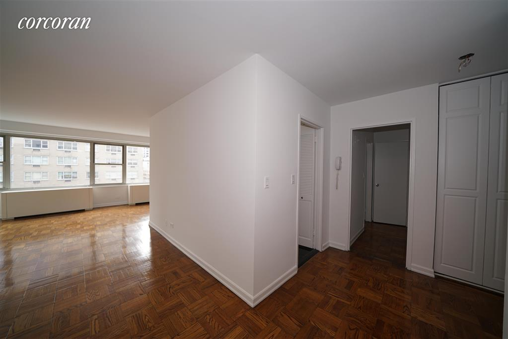 445 East 80th Street Upper East Side New York NY 10075