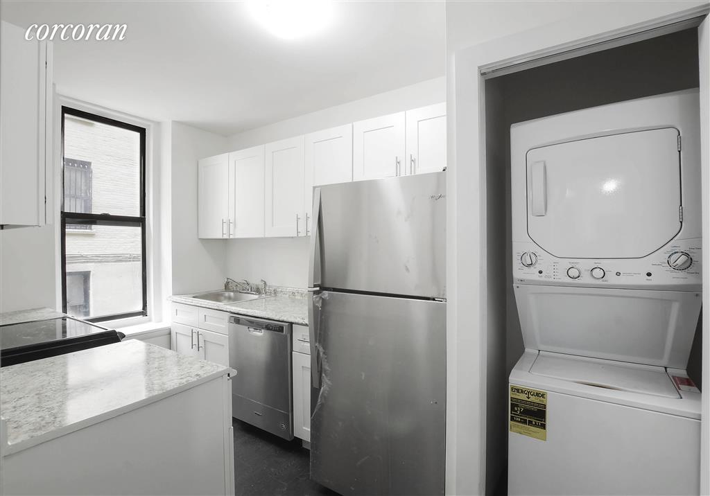 619 West 140th Street Hamilton Heights New York NY 10031