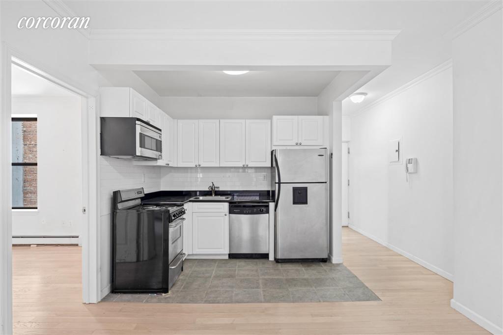 220 West 111th Street 4C West Harlem New York NY 10026