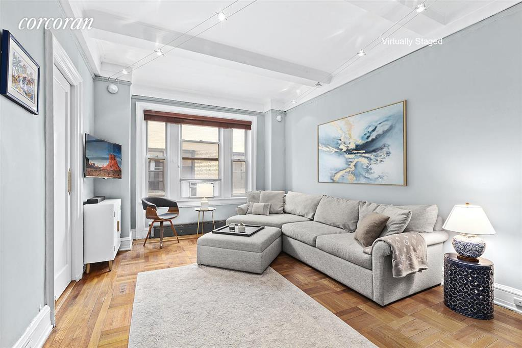 588 West End Avenue Upper West Side New York NY 10024