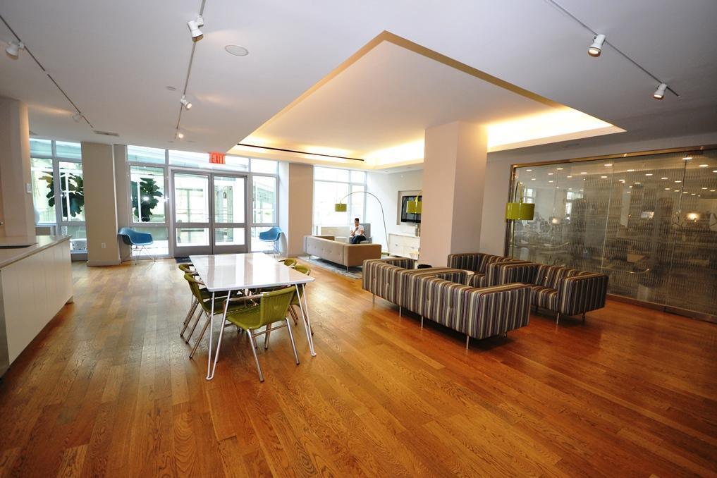 189 Schermerhorn Street Downtown Brooklyn NY 11201