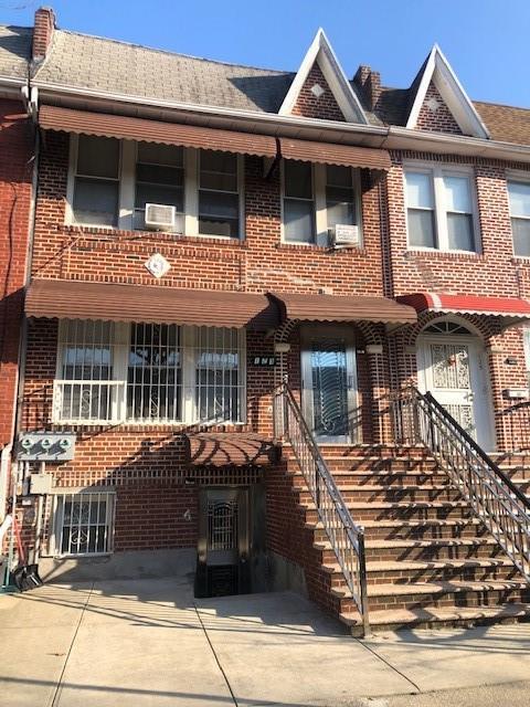 559 50 Street Sunset Park Brooklyn NY 11220