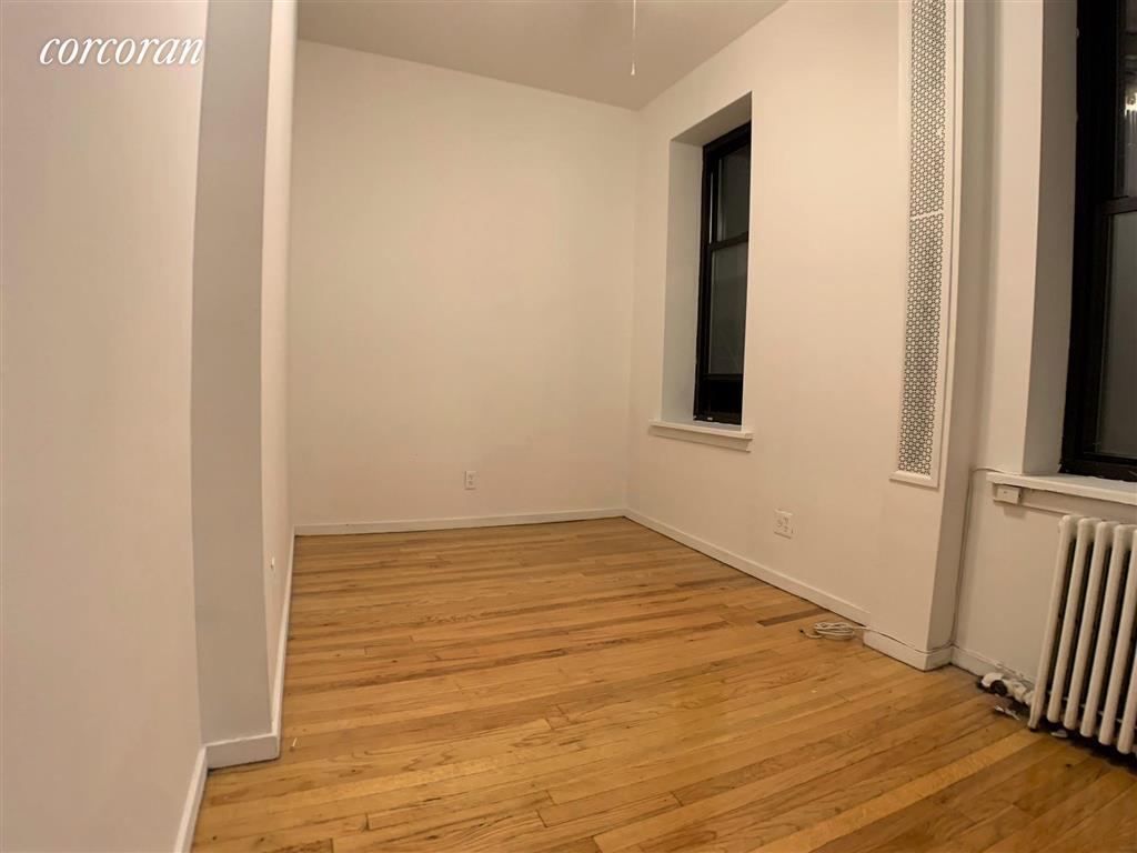 242 East 77th Street Upper East Side New York NY 10075