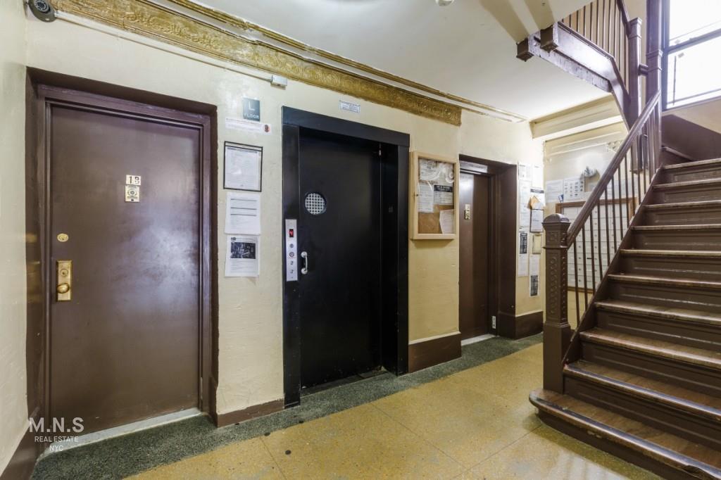 506 West 178th Street Washington Heights New York NY 10033