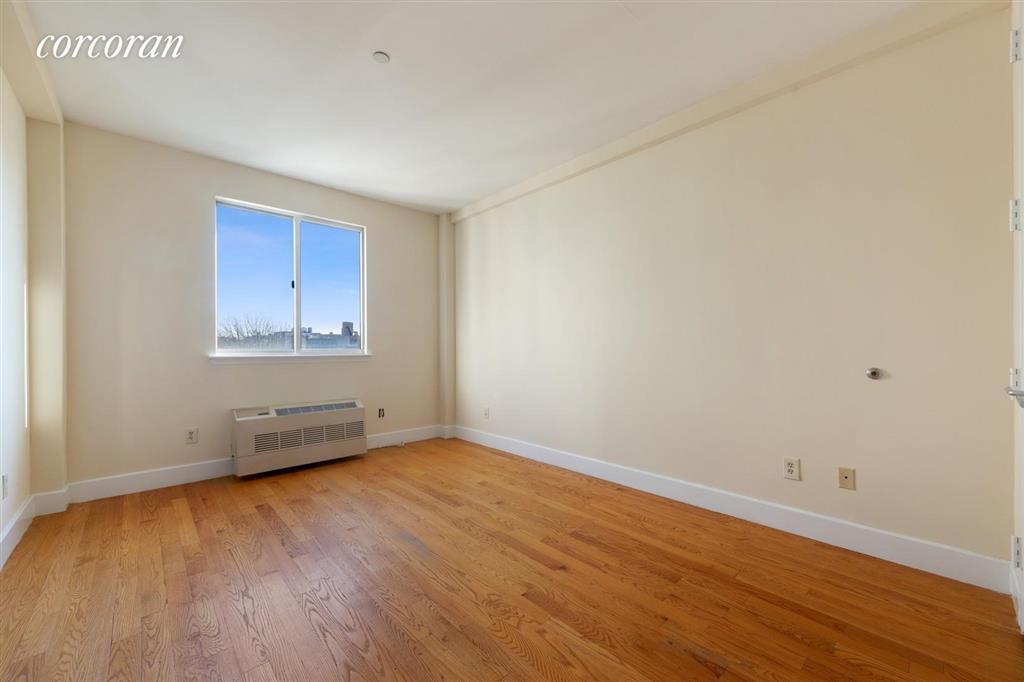 756 Myrtle Avenue Bedford Stuyvesant Brooklyn NY 11206