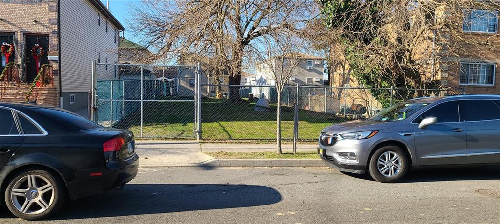 Withheld Withheld Street Queens NY 11413