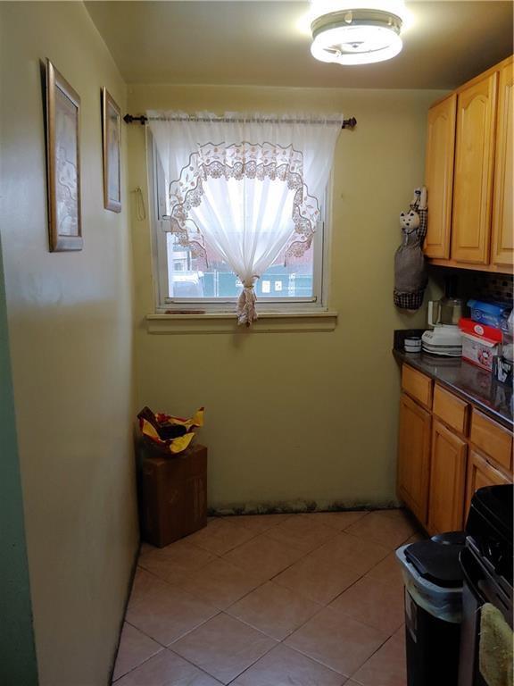 159 Bay 50 Street Bath Beach Brooklyn NY 11214