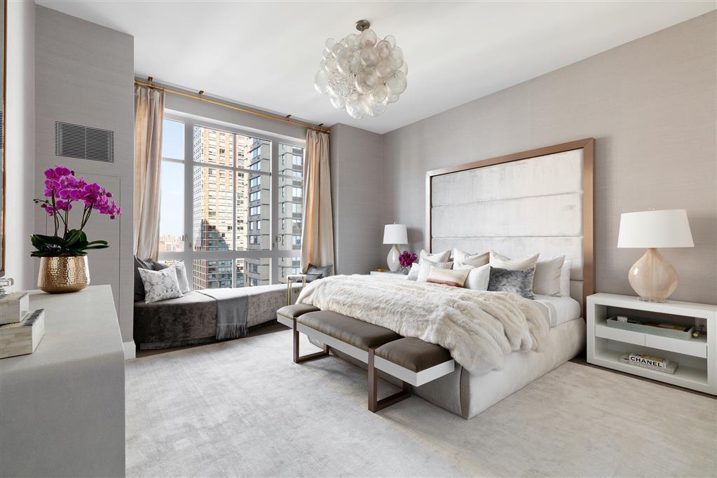 200 East 95th Street Upper East Side New York NY 10128