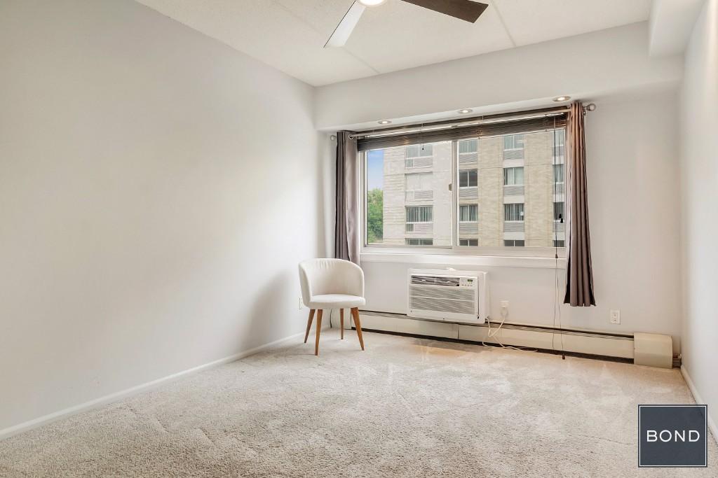 300 West 145th Street West Harlem New York NY 10039