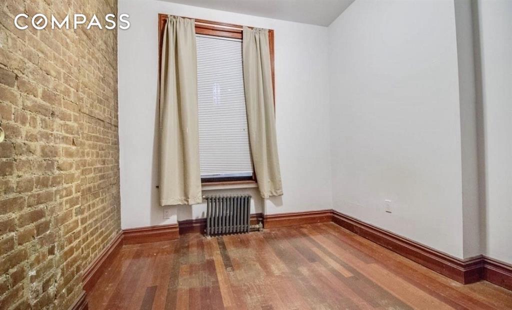 434 East 76th Street Upper East Side New York NY 10021