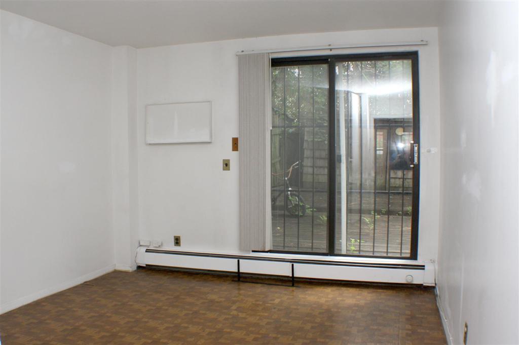 40 Carroll Street Carroll Gardens Brooklyn NY 11231
