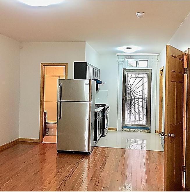 595 3 Avenue Park Slope Brooklyn NY 11215