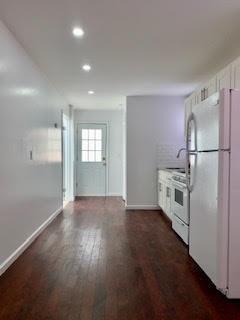20 Bogardus Street Sheepshead Bay Brooklyn NY 11235