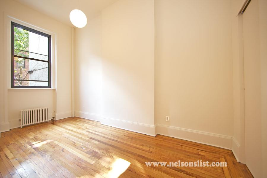 898 Union Street Park Slope Brooklyn NY 11215