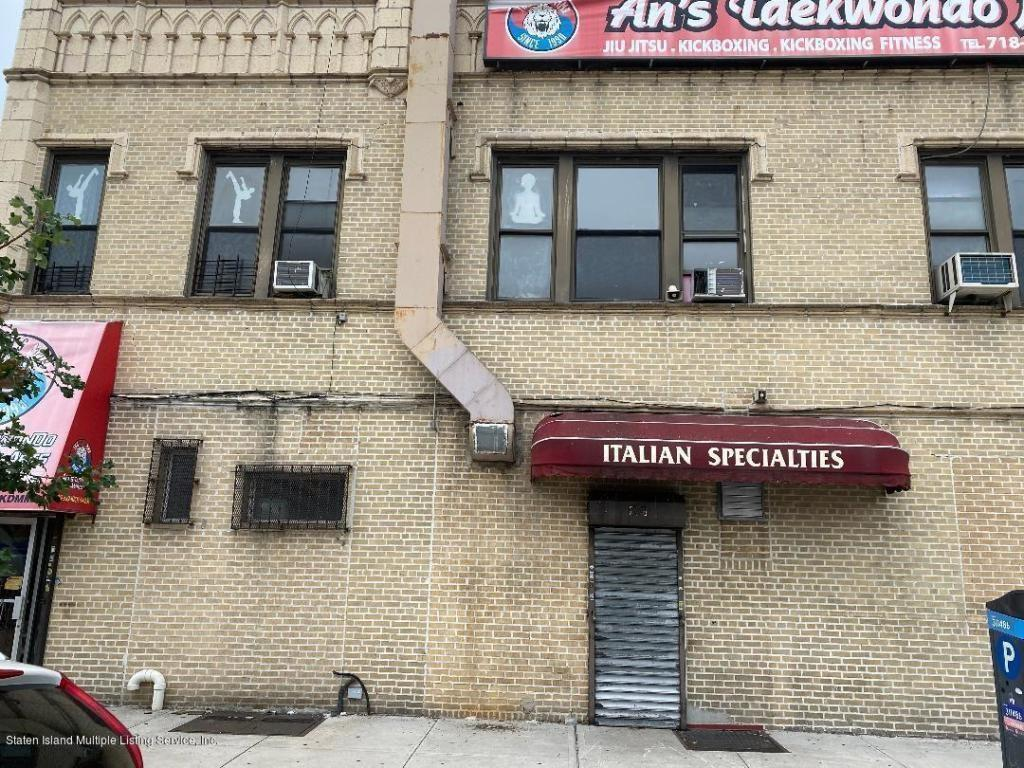 306 Kings Highway Gravesend Brooklyn NY 11223