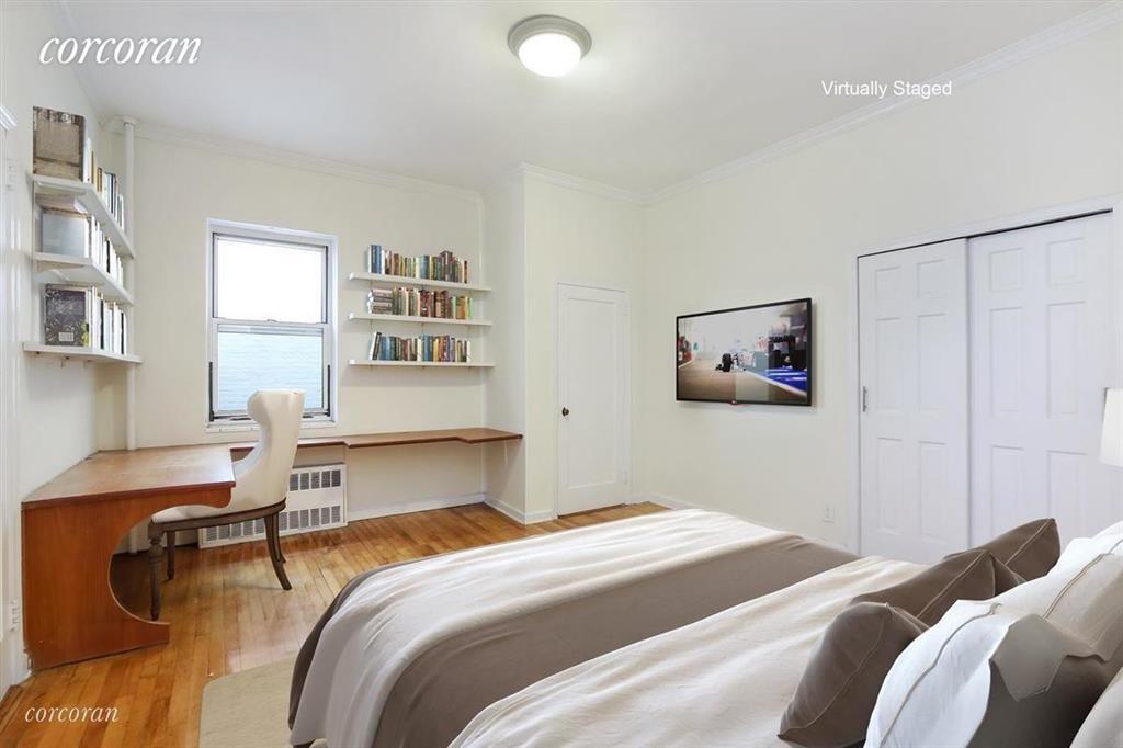 123 Henry Street Brooklyn Heights Brooklyn NY 11201