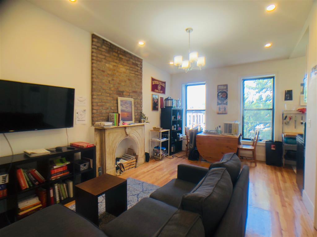411 6th Street Park Slope Brooklyn NY 11215