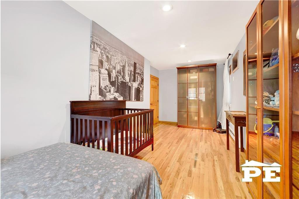 2641 East 24 Street Sheepshead Bay Brooklyn NY 11235