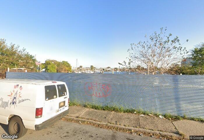 8830-35 Avenue X Gerritsen Beach Brooklyn NY 11229