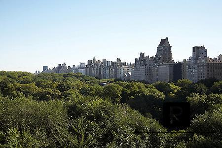 24 Central Park South 12-W Central Park South New York NY 10019