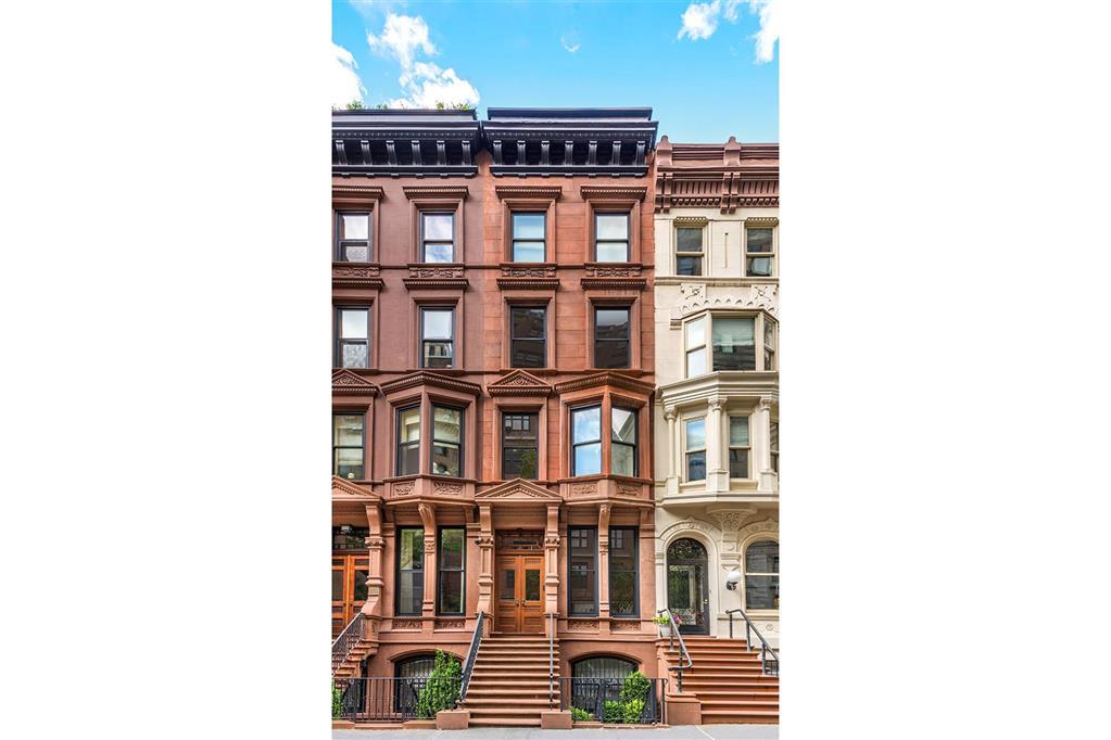 48 East 64th Street Upper East Side New York NY 10065