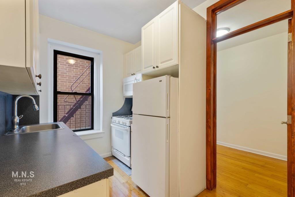 201 East 30th Street Kips Bay New York NY 10016