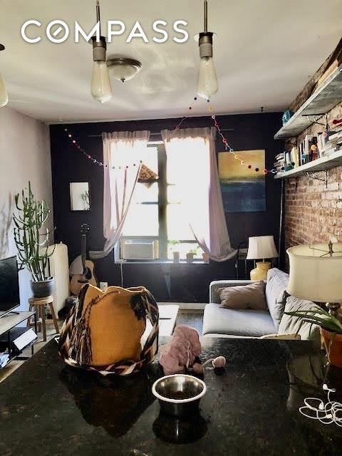 66 Pinehurst Avenue C-2 Washington Heights New York NY 10033