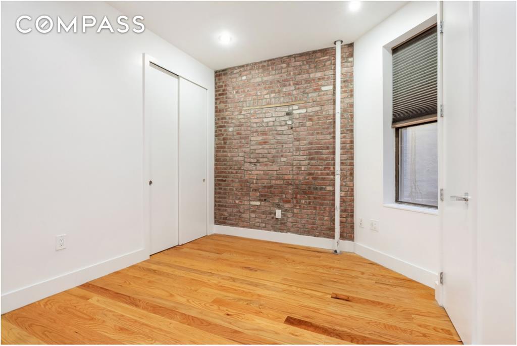 143 West 4th Street Greenwich Village New York NY 10012