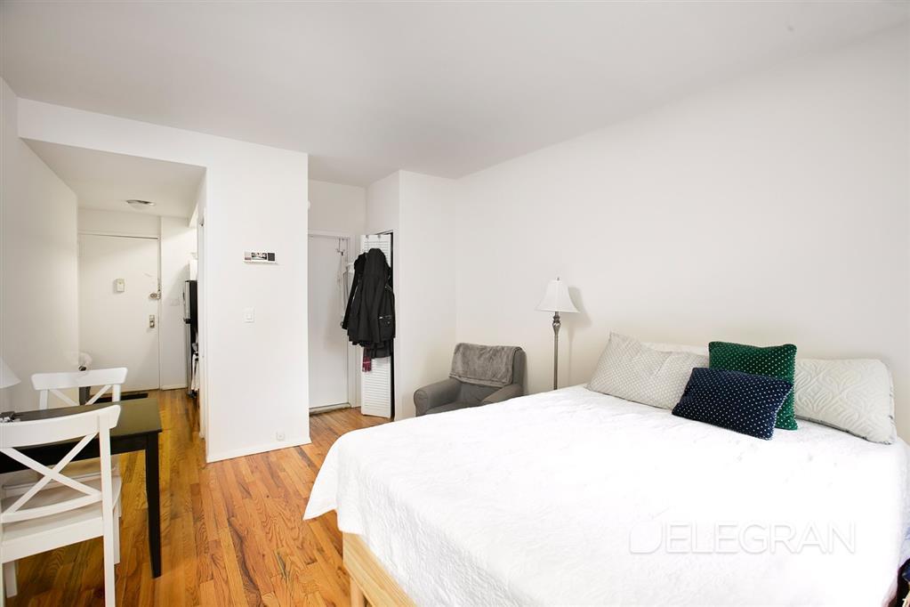 235 East 82nd Street Upper East Side New York NY 10028