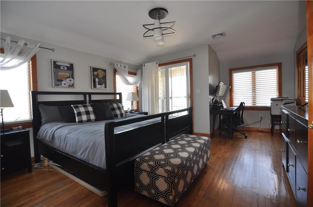 4256 Surf Avenue Brooklyn NY 11224