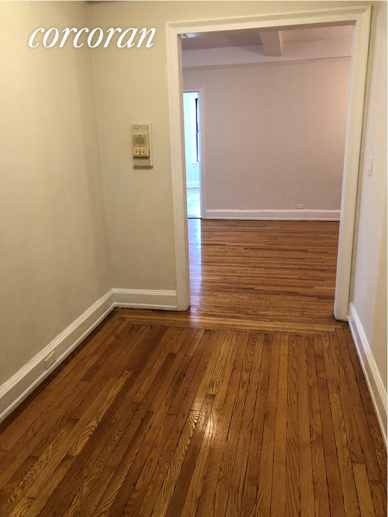 175 West 76th Street Upper West Side New York NY 10023