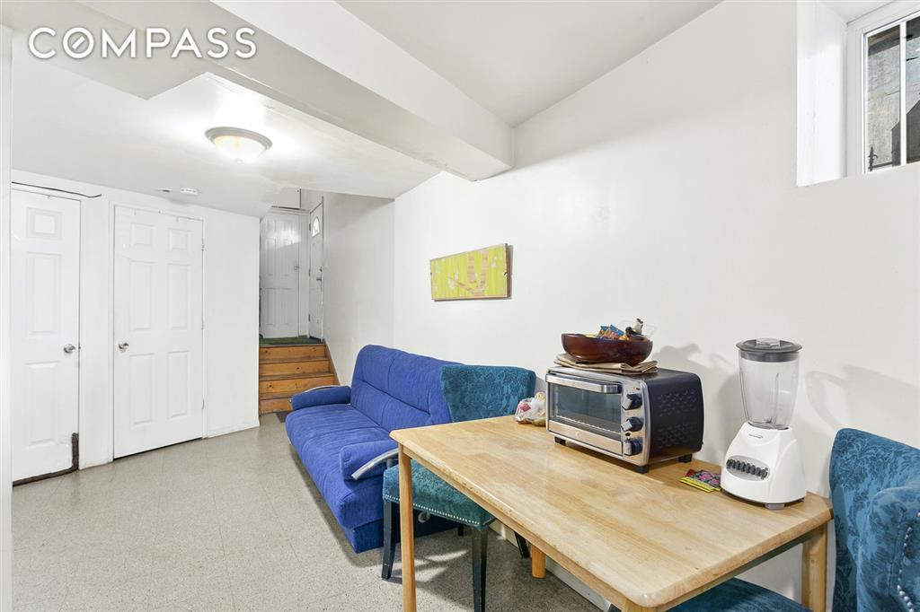 618 Hart Street Bushwick Brooklyn NY 11221