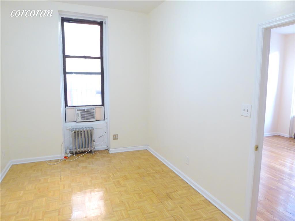 483 Warren Street Boerum Hill Brooklyn NY 11217