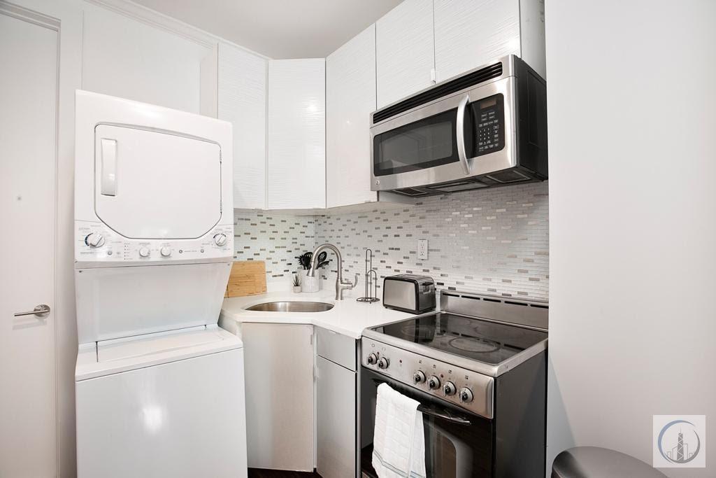 241 East 24th Street Kips Bay New York NY 10010