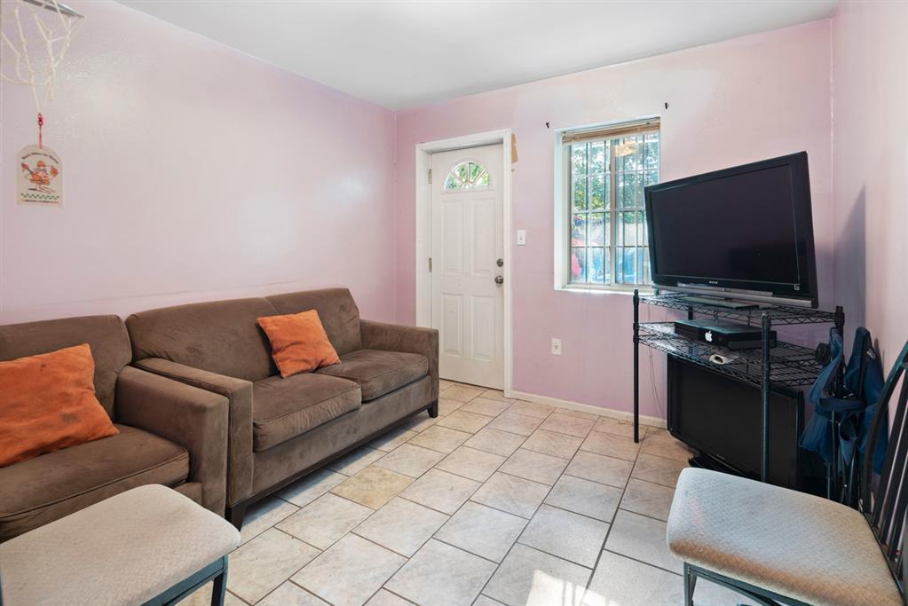1104 Forest Avenue Morrisania Bronx NY 10456